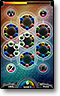 Spinballs game screenshot